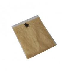 Пакеты для снеков (100 шт)