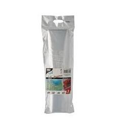 Пакетики для заморозки 3L