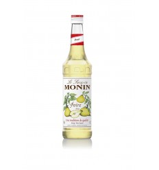 Monin Pear