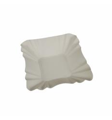 Бумажная тарелка (250 шт)