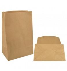Пакет Крафт (250 шт)