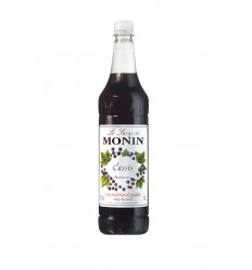 Monin Blackcurrant