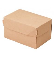Упаковка ECO Cake (50 шт)