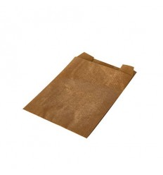 Пакет бумажный Крафт (1000 шт)