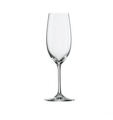 """Бокал для шампанского """"Ivento"""""""