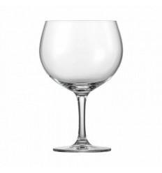 "Бокал для Gin Tonic / Sangria ""Bar special"""
