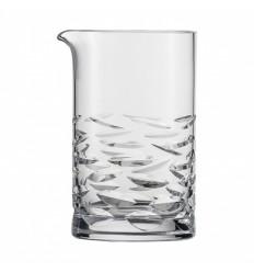 """Смесительный стакан """"Bar special"""""""