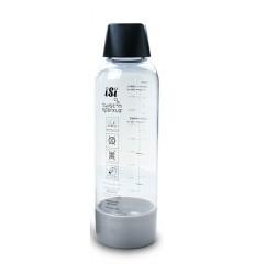 Бутылка для сифона Twist'N Sparkle