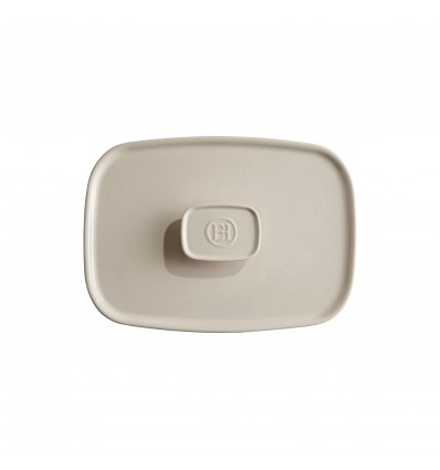 LID FOR OVEN DISH