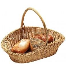 Корзинка для хлеба Kesper
