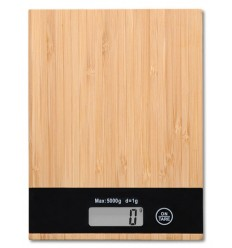 Кухонные весы (до 5 кг)