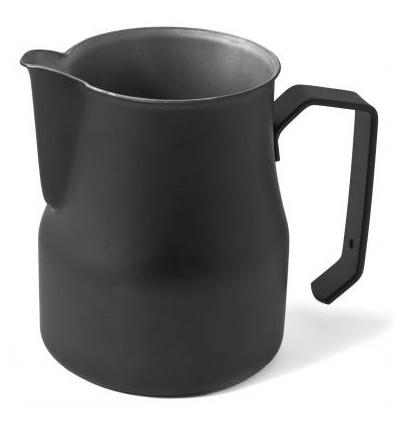 Pitcher negru