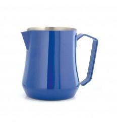 Питчер синего цвета