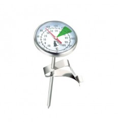 Термометр для молока (температурный диапазон -10° С ~ 100° С)