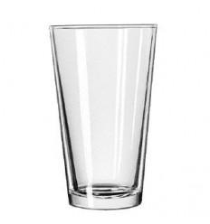 Смесительный стакан
