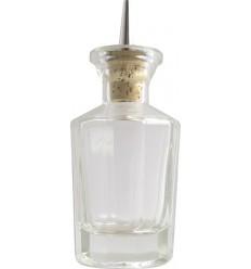 Бутылочка для биттера