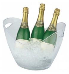 Ведро для шампанского/вина