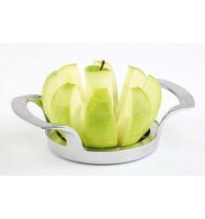 Нож для нарезки яблока