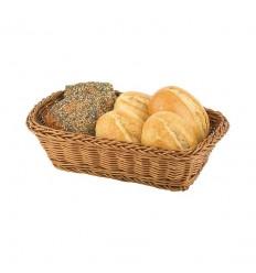 Корзинка для хлеба 23*17 см