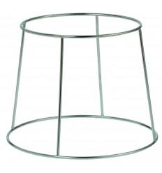 Подставка для тарелки/подноса
