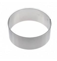 Кольцо для десерта