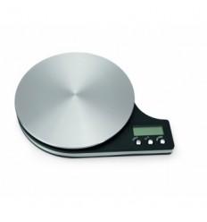 Весы цифровые (1 гр - 2 кг)