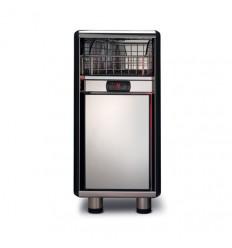 Modul frigider S 20 CS 10