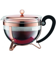 "Заварочный чайник Bodum ""Chambord"""