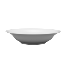 "Глубокая тарелка ""Eto"""