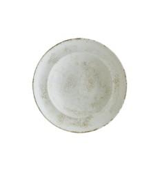 """Тарелка для пасты Bonna """"NACROUS"""""""