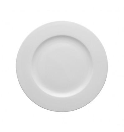 "Тарелка плоская ""Wersal"""