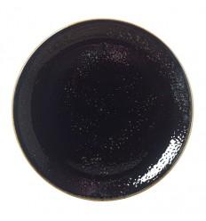 """Тарелка плоская Steelite """"Craft"""""""