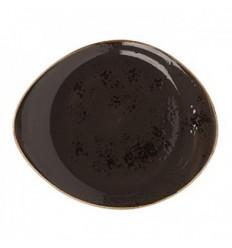"Тарелка овальная Steelite ""Craft"""