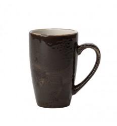 """Чашка Steelite """"Craft"""""""