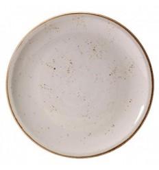 "Тарелка для пиццы Steelite ""Craft"""