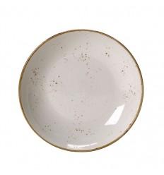 """Тарелка глубокая Steelite """"Craft"""""""