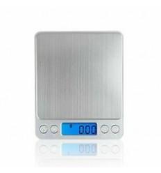 Весы электронные для кофе (до 2 кг)
