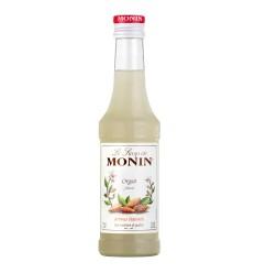 """Сироп Monin """"Almond"""" (Миндаль)"""