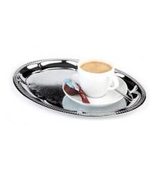 Поднос для кофе