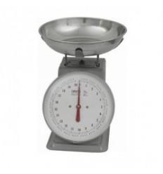 Весы (до 20 кг)