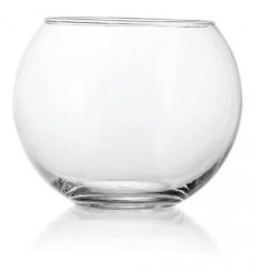 """Ваза """"Bubble Ball"""""""