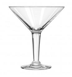 """Ваза """"Martini"""""""