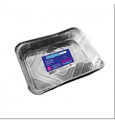Форма для запекания на 8 порций (2 шт)