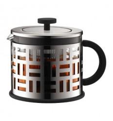 """Заварочный чайник c прессом Bodum """"Eileen"""""""