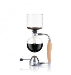 """Вакуумная кофеварка с горелкой Bodum """"Mocca"""""""