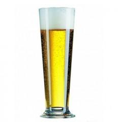 "Бокал для пива/коктейля ""Danubio"""