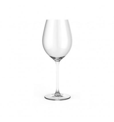 Plaza Vin sticlă 6 pc