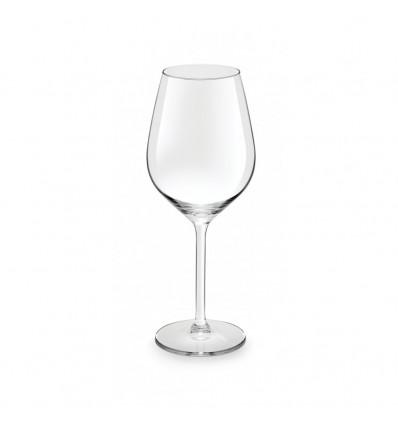 """Gracili Vin sticlă 6 pc. """"Libbey"""""""