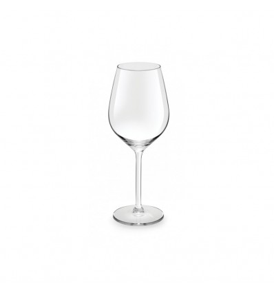 "Gracili Vin sticlă 6 pc. ""Libbey"""