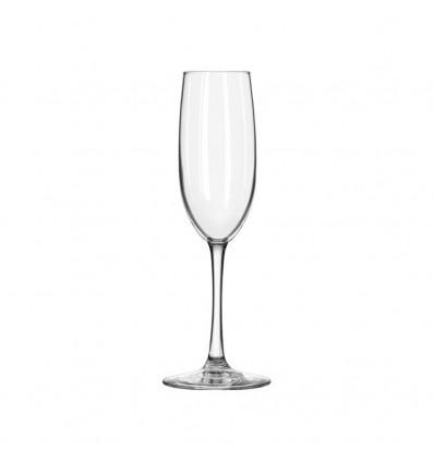"Gricilișampanie sticlă 6 pc. ""Libbey"""